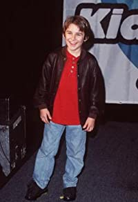 Primary photo for Miko Hughes
