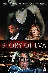 imovie 3.0 free download Story of Eva USA [QHD]