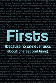 Firsts (2013)