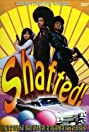 Shafted! (2000) Poster