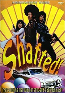 Shafted! in hindi download free in torrent