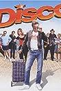 Disco (2008) Poster