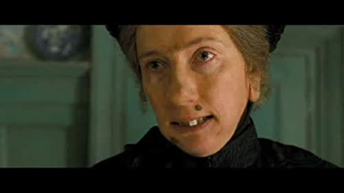 """""""Nanny Teaches the Kids a Lesson"""" from Nanny McPhee and the Big Bang"""