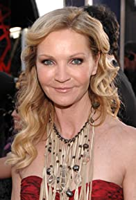 Primary photo for Joan Allen