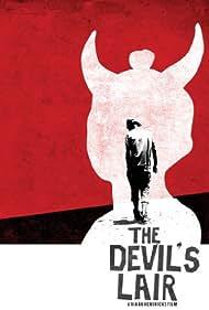 The Devil's Lair (2013)