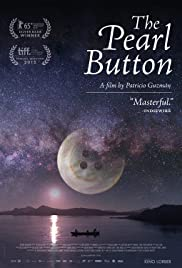 The Pearl Button(2015) Poster - Movie Forum, Cast, Reviews