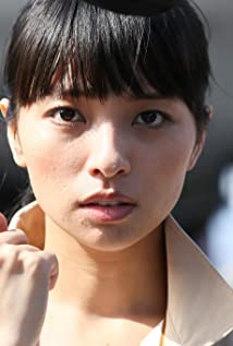 Ayame Misaki Picture