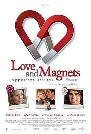 Les aimants(2004) Poster - Movie Forum, Cast, Reviews