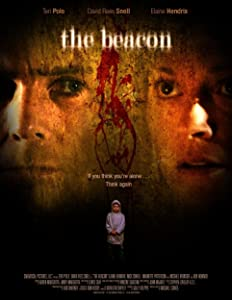 free download The Beacon