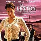 El Leyton (2002)