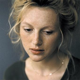 Johanna Ter Steege naked 427