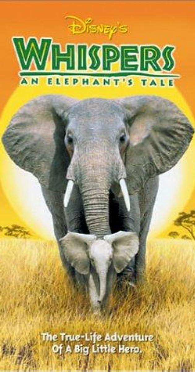 imdb elephant walk
