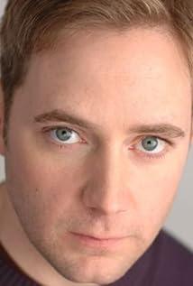 Michael C. Williams Picture