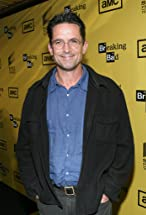 Billy Campbell's primary photo