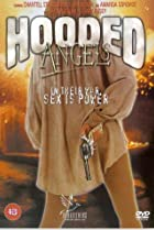 Hooded Angels (2002) Poster