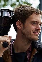 Cory Finley's primary photo