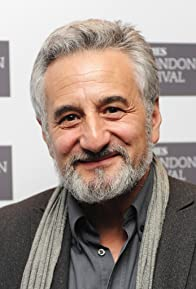Primary photo for Henry Goodman