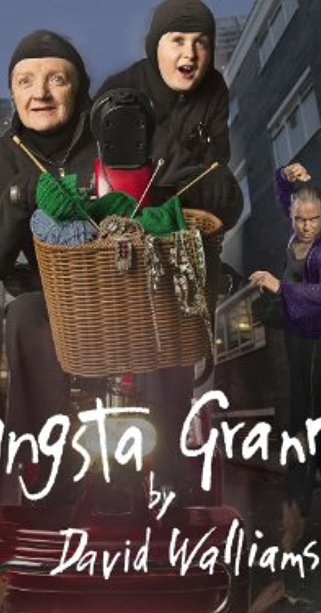 With granny oma jpg in gallery really. join