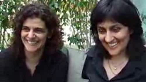 The World Unseen Miami Interview with Shamim Sarif & Hanan Kattan