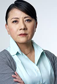 Primary photo for Fusako Shiotani