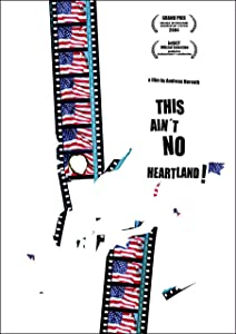 Sites to watch new movies This Ain't No Heartland by none [HD]