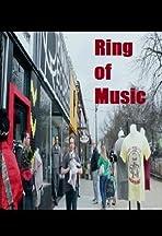 Ring of Music