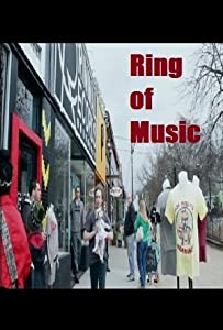 Watch new movies trailers free Ring of Music [UltraHD]