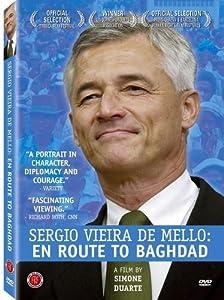 Movie downloads uk free En Route to Baghdad [SATRip]