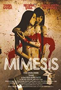Primary photo for Mimesis