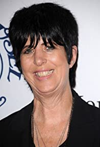 Primary photo for Diane Warren