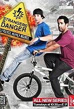 Strangers in Danger