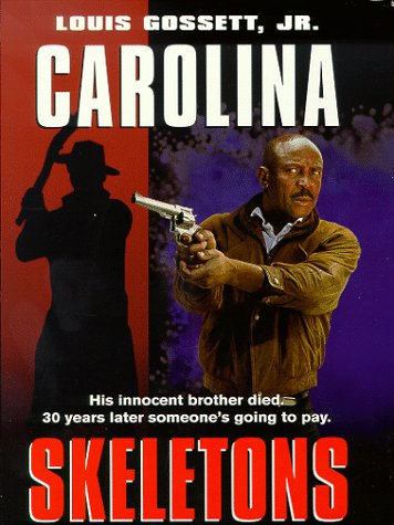 carolina skeletons movie plot