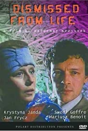 Zwolnieni z zycia (1994) film en francais gratuit