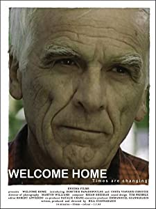 Full movies site video download Welcome Home New Zealand [Quad]