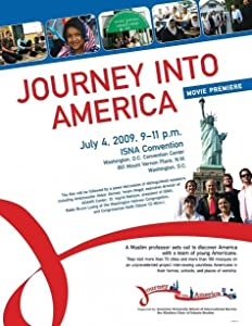 The best site to download bluray movies Journey Into America by [mpeg]