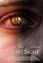 The Last Sight