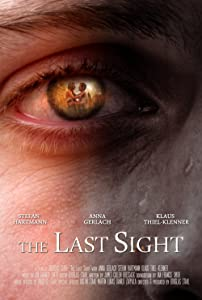 Movie downloading sites for mobile The Last Sight [iPad]