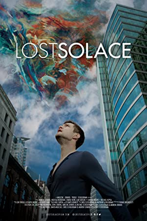 Movie Lost Solace (2016)