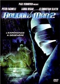 Hollow Man 2มนุษย์ไร้เงา 2