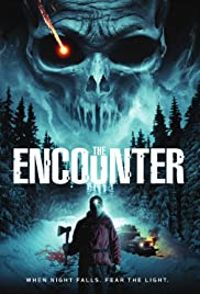 The Encounter (2015) 720p download