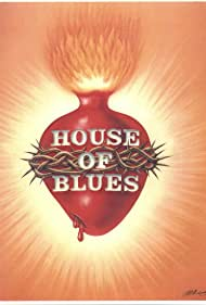 Tonight at the House of Blues (1998)