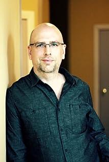 Jeff Tymoschuk Picture