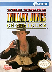 Watch free movie sites online The Young Indiana Jones Chronicles Japan [2k]