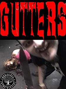 imovie download 3 Gutters USA [480x320]