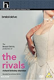 The Rivals (2004)