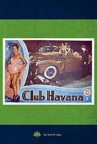 Primary photo for Club Havana
