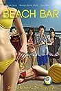 Beach Bar: The Movie (2011) Poster