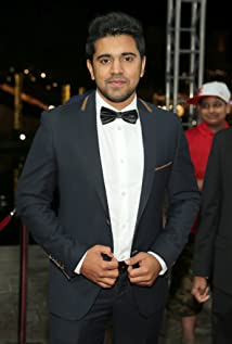 Nivin Pauly Picture