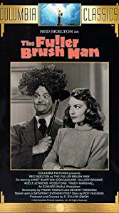 Sites free downloads movies The Fuller Brush Man [Mpeg]