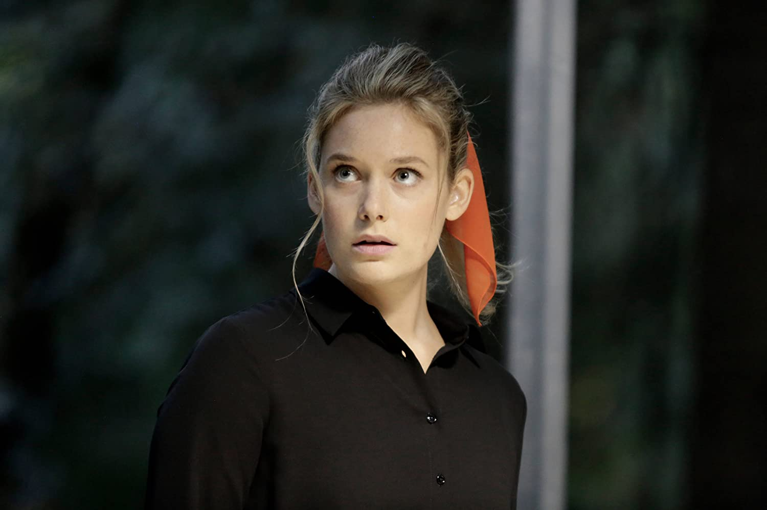 Rachel Keller (actress) Rachel Keller (actress) new images